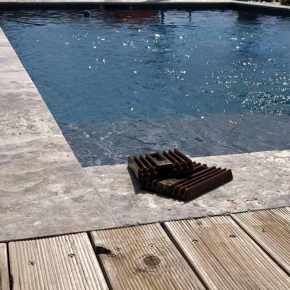 filtre biologique piscine water cleanser