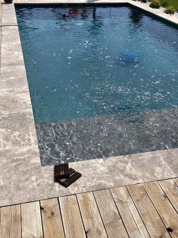 traitement naturel piscine water cleanser