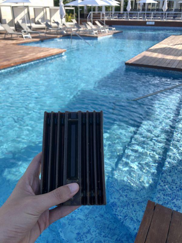 traitement-naturel-piscine-water-cleanser-22