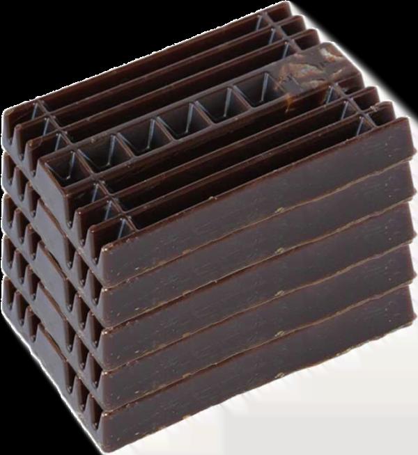 Pack-5-Tablette-Water-Cleanser-Piscine
