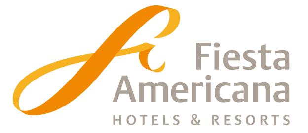 fiesta-americana-hotels